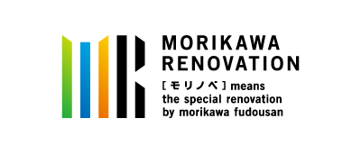 MORIKAWA RENOVATION